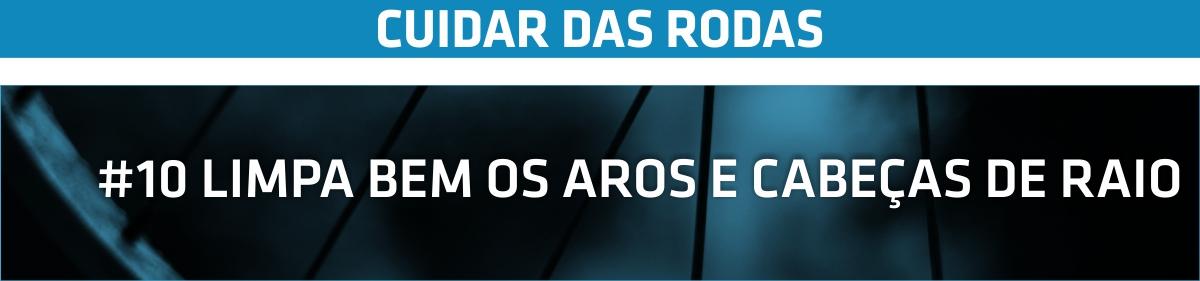 RODAS_1.jpg