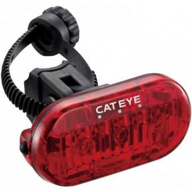 CATEYE NIMA2 SL-LD135-T