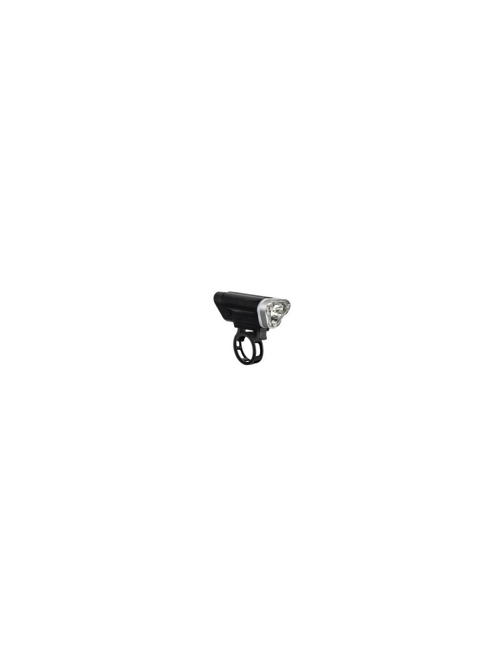 LUZ BLACKBURN LOCAL 75 FRENTE -2019