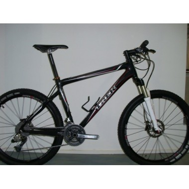 BICICLETA TREK ELITE 9.9 SSL T-19.5