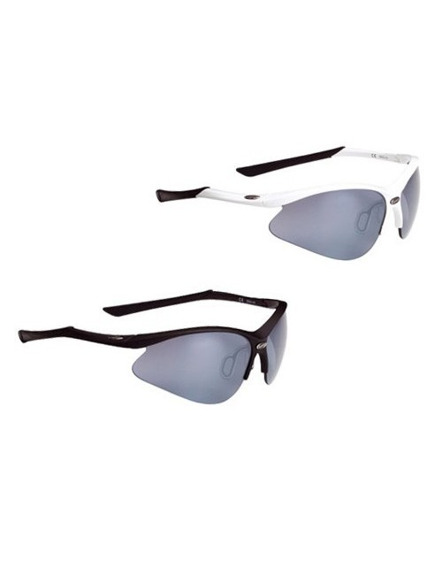 OCULOS BBB ATTACKER BRANCO BSG-29