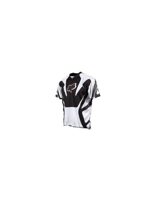 CAMISOLA FOX EFX GRAPHITE