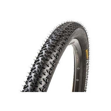 PNEU CONTINENTAL RACE KING SPORT 29X2.20