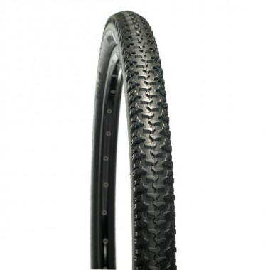 PNEU HUTCHINSON PYTHON 29X2.1 TUBELESS LIGHT 600G.
