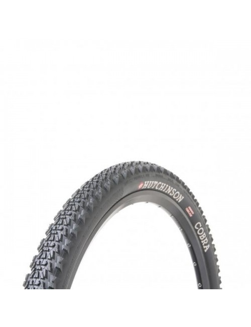 PNEU HUTCHINSON COBRA 29X2.1 TUBELESS LIGHT 700G.