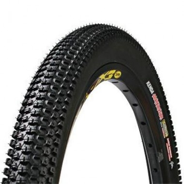 PNEU SMALL BLOCK EIGHT 26x2.10 K1047 SRC TUBELESS