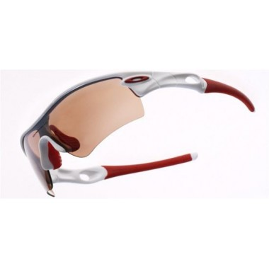 OCULOS OAKLEY RADAR POLISHED WHITE