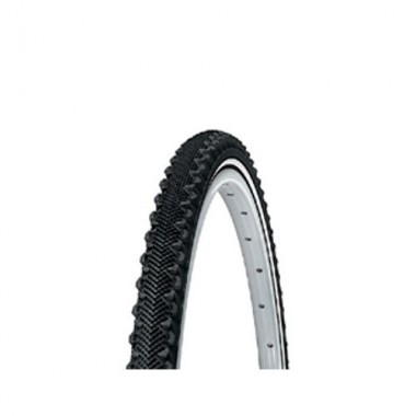 PNEU MICHELIN TRANSWORLD SPRINT 700X40