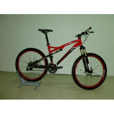 BICICLETA SPECIALIZED EPIC EXPERT