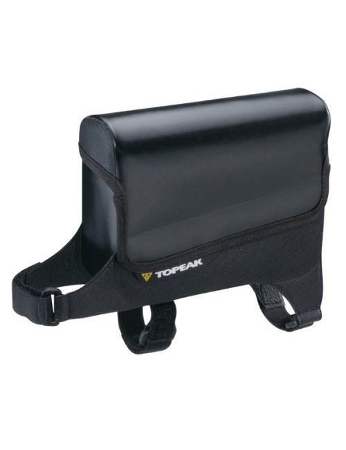 Bolsa Quadro Topeak TT TriBag DryBag
