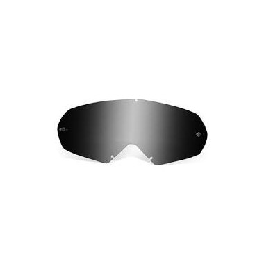 LENTES OAKLEY CROWBAR BLACK IRIDIUM ( 1 UNI )