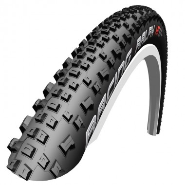 PNEU SCHWALBE RACING RAHPH PERFORMANCE 27.5X2.25