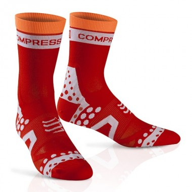 COMPRESSPORT RACING ULTRALIGHT BIKE T3