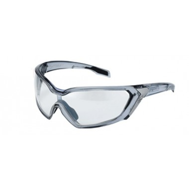 OCULOS  SCOTT PURSUIT FUMADO
