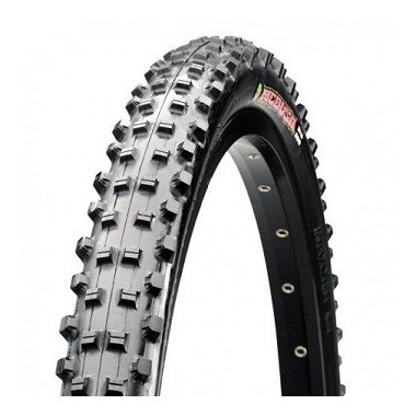 PNEU MAXXIS MEDUSA 26X1.80 EXCEPTION