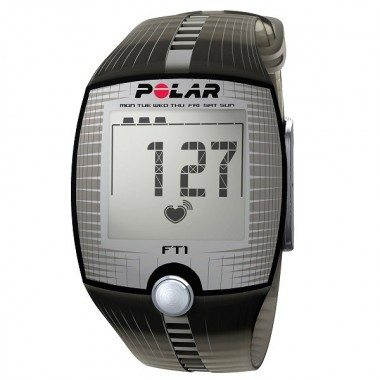 MFC POLAR FT 1