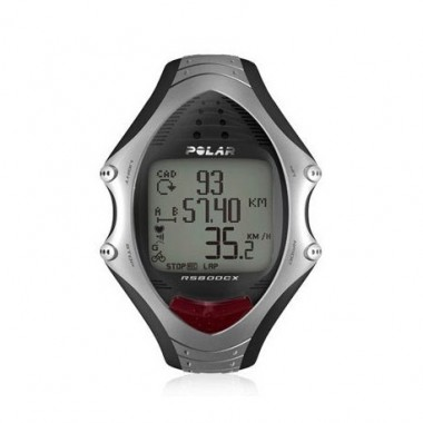 MFC POLAR RS800CX PTE 10