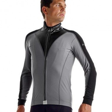 CASACO ASSOS ELEMENT ONE TITANIO T-M