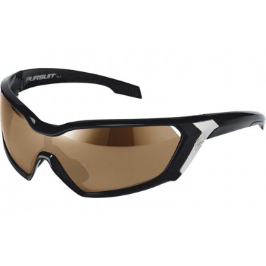 OCULOS DE SOL SCOTT PURSUIT CASTANHO