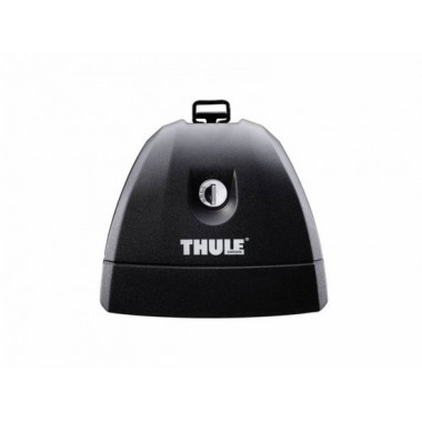BASE THULE RAPID FIXPOINT XT LOW