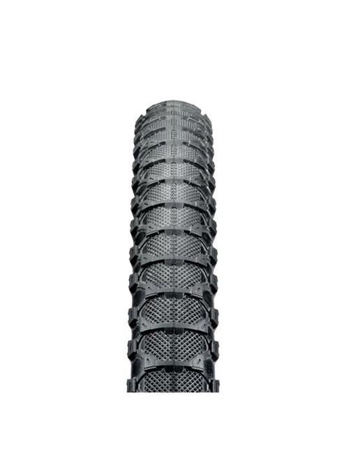 PNEU SHORT TRACKER 26X2.35 K1030 DTC - CAP/BI