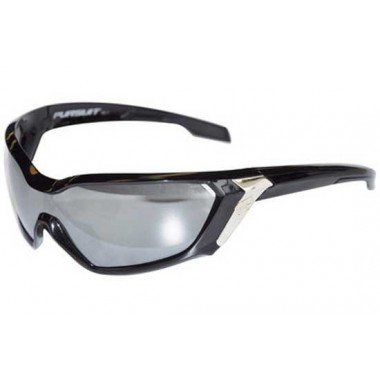 OCULOS DE SOL SCOTT PURSUIT PRETO
