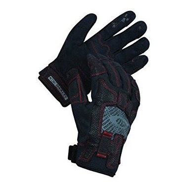 LUVA OAKLEY DIRT GLOVE SHEET METAL T-S