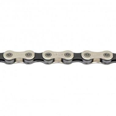 CORRENTE SRAM X1  GX1  118 ELOS POWERLOCK 11V