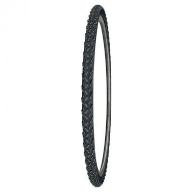 PNEU MICHELIN CYCLOCROSS MUD2 700X30