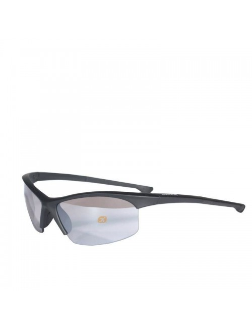 OCULOS ENDURA STINGRAY
