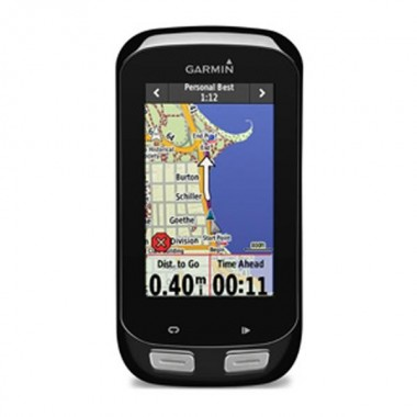 GPS CYCLING GARMIN EDGE 1000 PACK