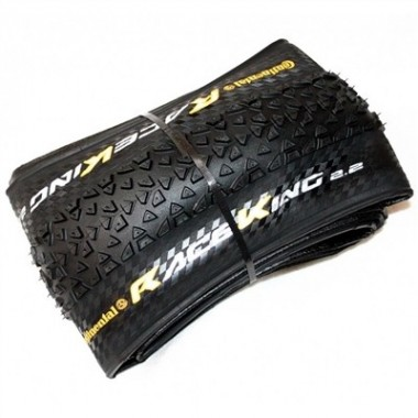 PNEU CONTINENTAL RACE KING 29X2.00 PRETO