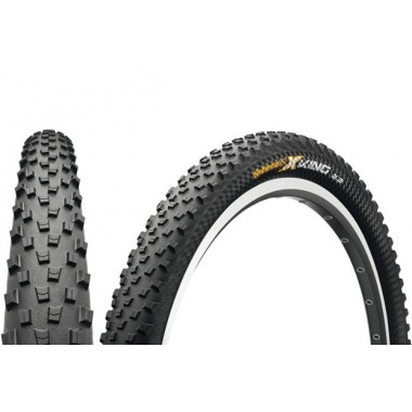 PNEU CONTINENTAL MOUNTAIN KING 29X2.2 PROTECTION