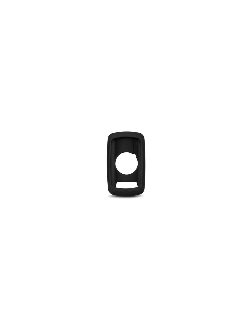 BOLSA GPS GARMIN SILICONE PRETO EDGE 820   2017
