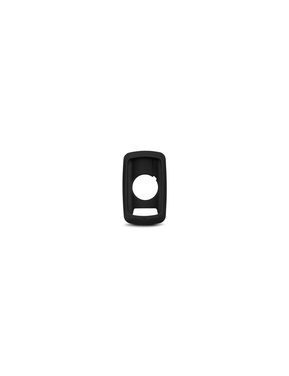 BOLSA GPS GARMIN SILICONE PRETO EDGE 820