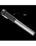 BOMBA SYNCROS MINI-PUMP HV 1.5