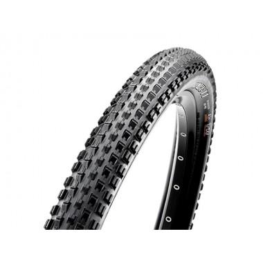 PNEU MONTANHA MAXXIS RACE TT 29X2.20 EXO/TR 60TPI