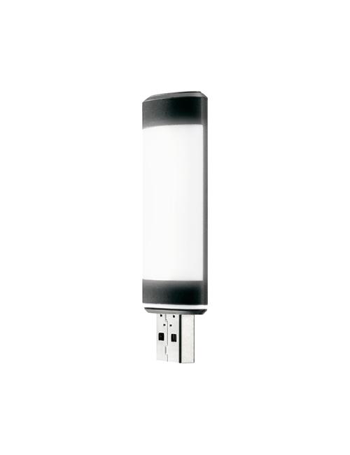 FABRIC LUMACELL USB FRENTE