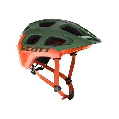 CAPACETE SCOTT VIVO PLUS - 2019