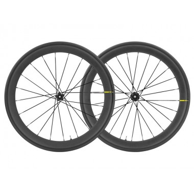 MAVIC COSMIC PRO CARBON SL UST DISC CL-25