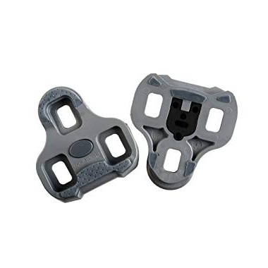 KEO CLEAT CINZA 4.5º