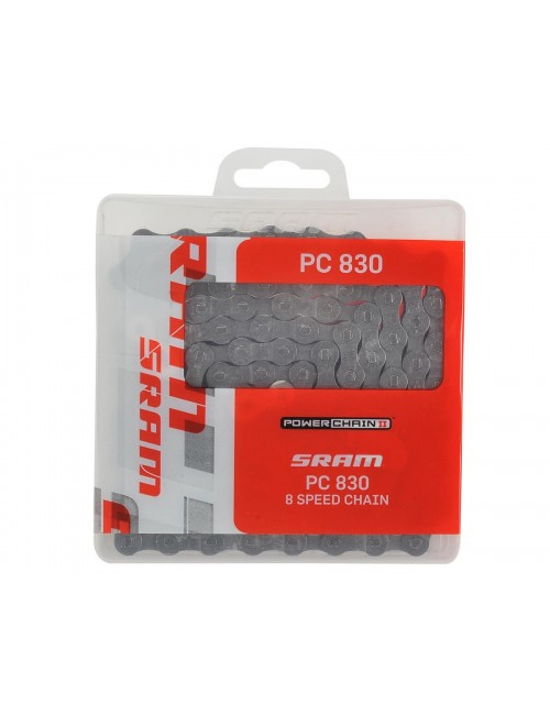 CORRENTE PC-830 POWERLINK 8V