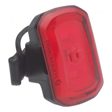 LANTERNA BLACKBURN CLICK USB
