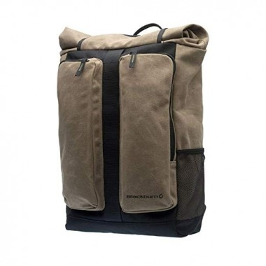 ALFORGE/MOCHILA BLACKBURN WAYSIDE BACKPACK PANNIER