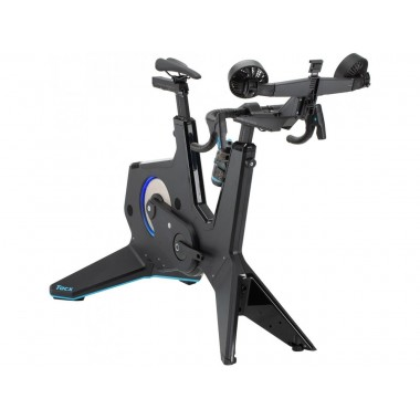 BICICLETA TACX NEO BIKE SMART