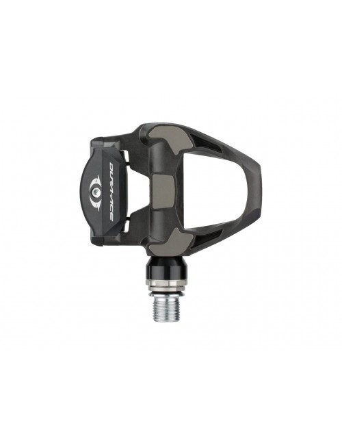 PEDAL SHIMANO DURA ACE IPDR9100 - 2017
