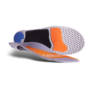 PALMILHA CURREXSOLE BIKE PRO MEDIUM T-M 39 A 41