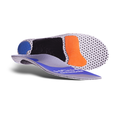 PALMILHA CURREXSOLE BIKE PRO HIGH T-L 41.5 A 43.5