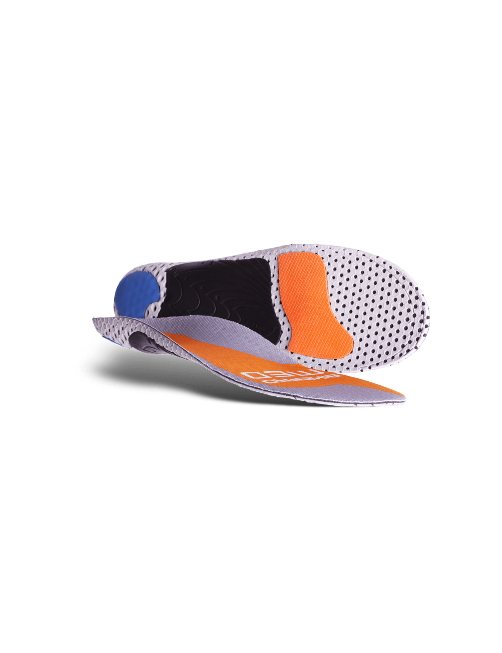 PALMILHA CURREXSOLE BIKE PRO MEDIUM T-XL 44 A 46