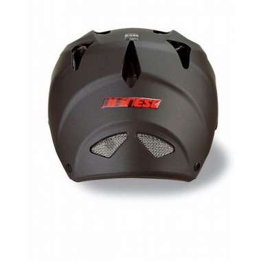CAPACETE DAINESE STYLER PRETO T-M